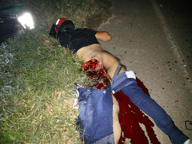 Fotos isabella nardoni morta 51