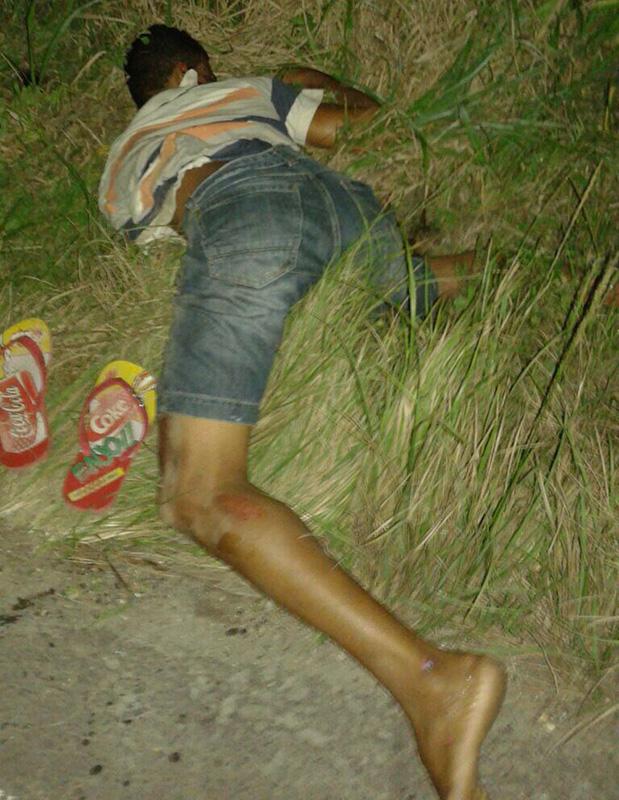 acidente rodovia João paulo II Itabaiana