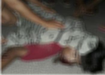 Jovem morre na zona rural de Itabaiana após colidir com a motocicleta contra animal