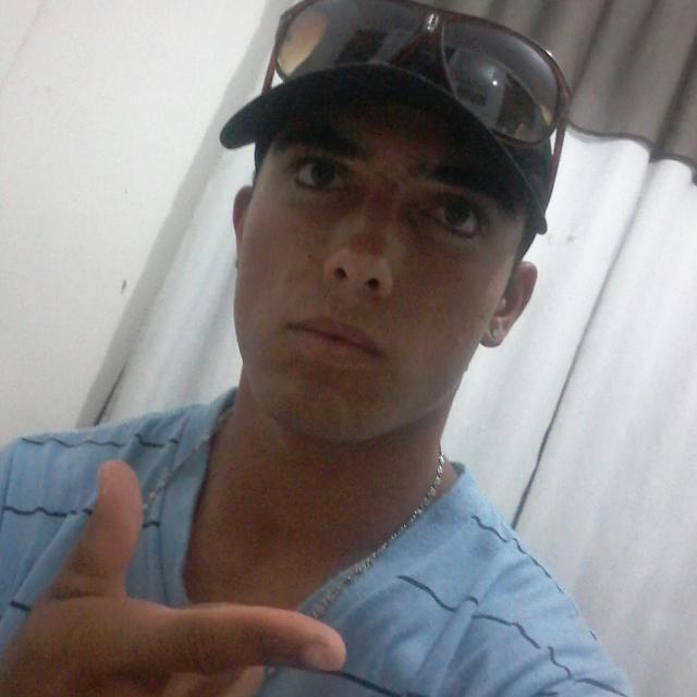 Asssassinato adolescente bairro Queimadas Itabaiana Sergipe