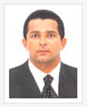 advogado estupro esposa motel Ribeirópolis Sergipe