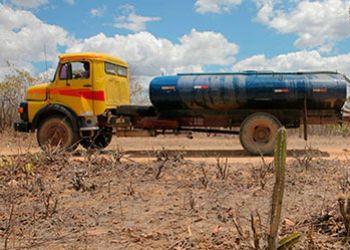 Ministério libera recursos para abastecimento de água em Sergipe