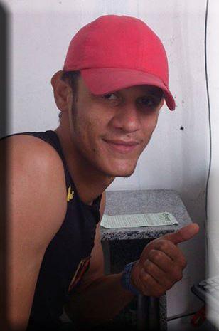 Itabaiana Sergipe Assassinato