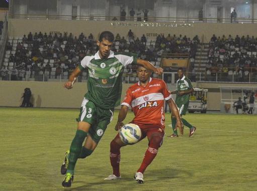 Amadense Tobias Barreto Sergipe