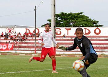 Itabaiana e Sergipe realizam jogos amistosos em prepara��o para o campeonato estadual