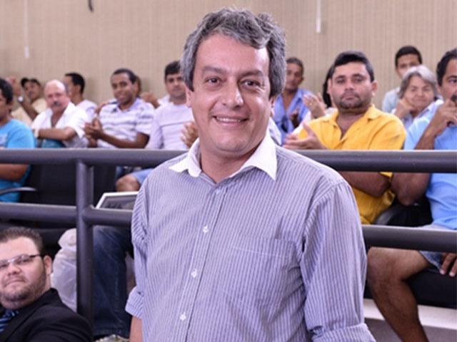 desaparecimento Jornalista Lagarto Sergipe