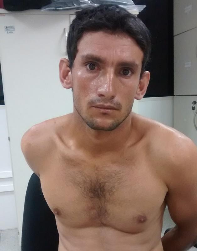 homicida mulher Itabaiana Sergipe