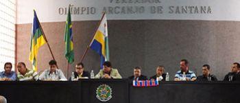 Encontro t�cnico define formula de disputa do Campeonato Sergipano de 2017
