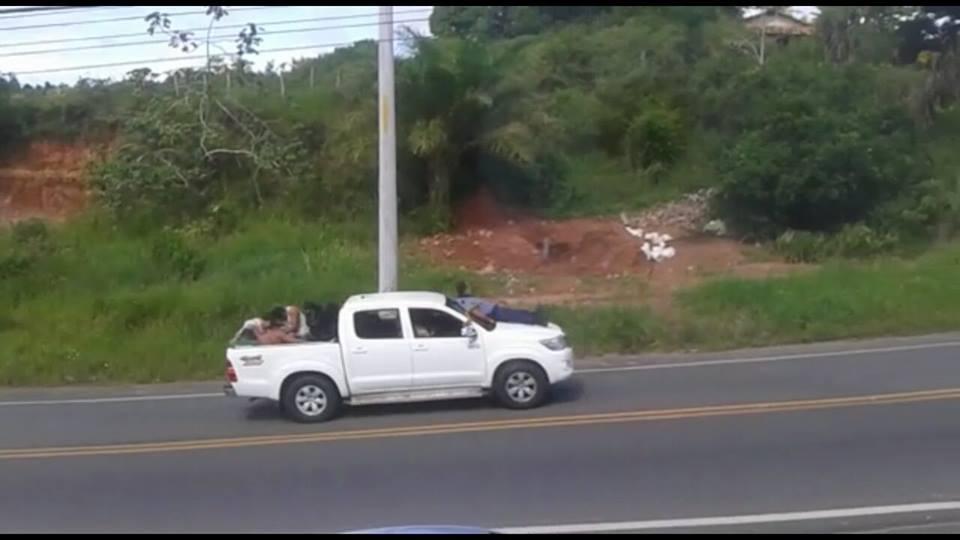 assalto banco BB Conde Bahia