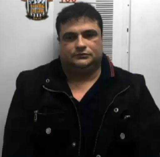 Assassinato José Adelmo Itabaiana Sergipe