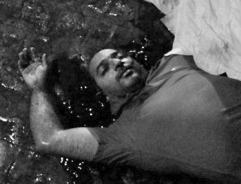 Em 2015: Assassinato � registrado no encerramento dos festejos juninos de Areia Branca