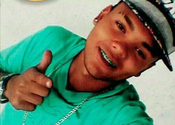 Jovem é executado a tiros após sair de quadra de esportes na zona rural de Moita Bonita