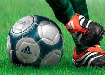 Maruinense volta a golear no Campeonato Sergipano e dispara na liderança do seu grupo