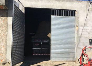 Caminh�o com carga e m�rmore roubado no interior baiano � localizado no Agreste Sergipano