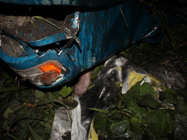 acidente caminhão Nossa Senhora da Glória Eunapólis Bahia