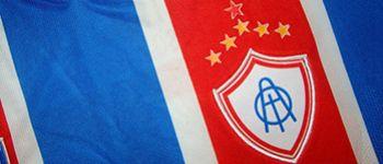 Jogador alega contusão e desiste de atuar pelo Tricolor da Serra