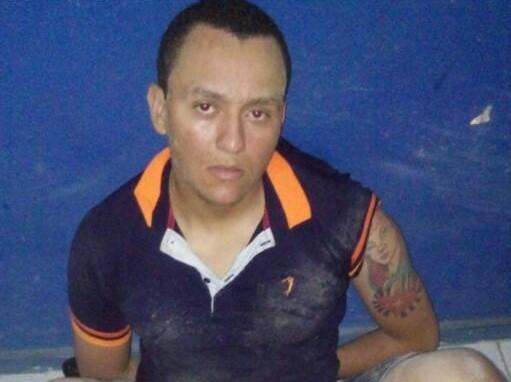 Criminosos perseguem desafeto e o matam dentro de residência em Itabaiana