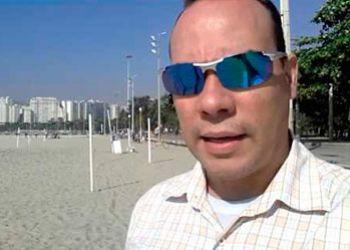 Carioca que xingou o povo de Lagarto e do Estado de Sergipe ser� alvo de inqu�rito policial