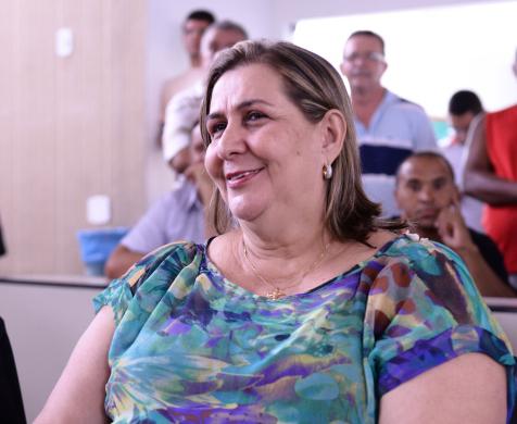 Eleições municipais 2016 Itabaiana Sergipe