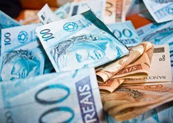 Justi�a sequestra dinheiro das contas do munic�pio de Itabaiana para pagar d�vida salarial deixada por Luciano Bispo
