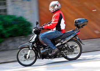 Emplacamento e licenciamento obrigat�rios de ciclomotores � iniciado no Estado de Sergipe