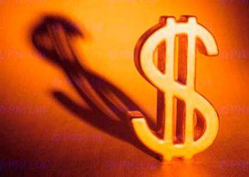 Servidor do Estado de Sergipe não terá reajuste salarial