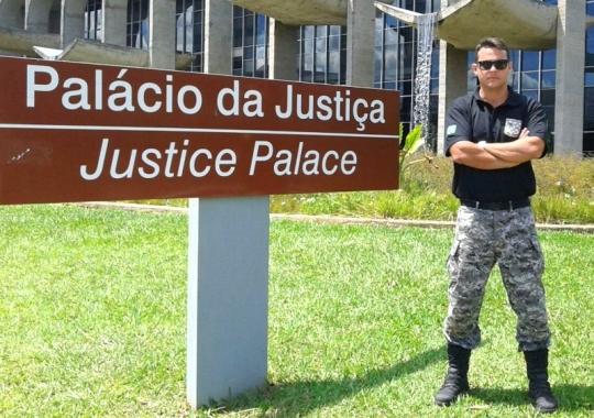 Polícia Civil de Sergipe