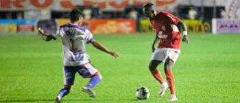 Itabaiana tem jogo decisivo em Macei� e Sergipe recebe o l�der do seu grupo em Aracaju