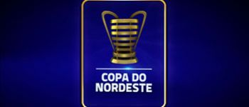 Os advers�rios dos representantes na Copa do Nordeste 2017 s�o definidos em sorteio