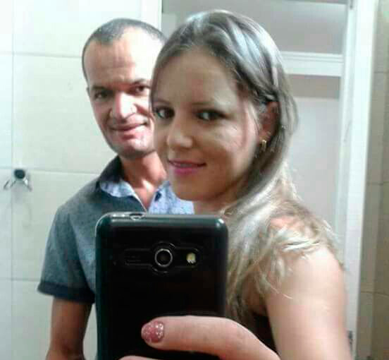 assassinato mulher Itabaiana Sergipe