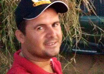 Empresário itabaianense é mais uma vítima da violência no Estado de Sergipe