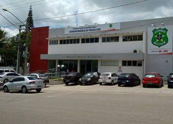 SSP promove mudança na coordenação da Delegacia Regional de Polícia Civil de Itabaiana