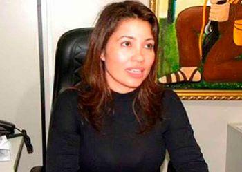 Delegada de Pol�cia Judici�ria morre durante procedimento cir�rgico de emerg�ncia