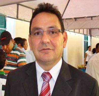 Delegado João Eloy