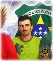Foto: Arquivo/Gilson de Oliveira