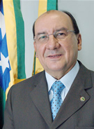 Deputado Estadual Augusto Bezerra