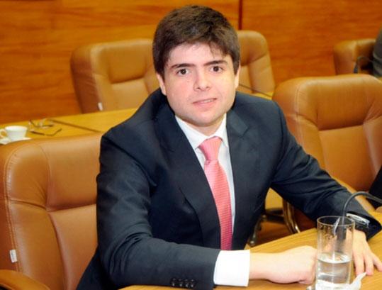 Assembleia Legislativa de Sergipe