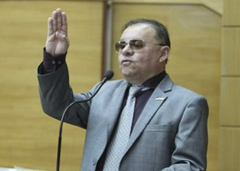 TRE-SE nega pedido de deputado para desfiliação de sigla partidária