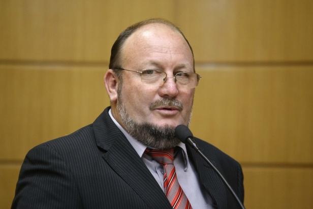 deputado federal Sergipe João Daniel
