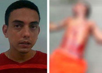 Interno é morto durante briga de detentos no presídio regional de Tobias Barreto
