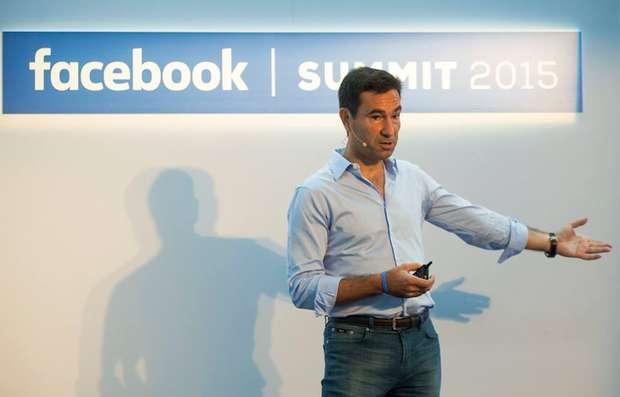 prisão vice-presidente Facebook América Latina