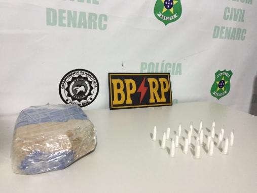 droga Sogra Nora Salgado Sergipe