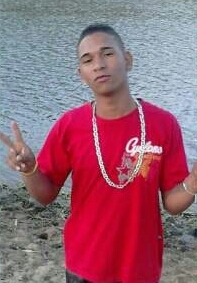 Duplo homicídio areia branca Sergipe