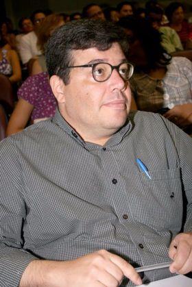 Indiaroba Sergipe