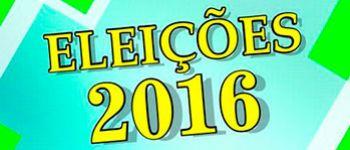 Mudan�as estabelecidas pela Reforma Eleitoral ser�o aplicadas nas pr�ximas elei��es municipais