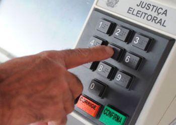 TRE-SE define data da Eleição suplementar do município de São Francisco