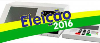 Juiz Eleitoral determina o cancelamento da candidatura � reelei��o de Jo�o Alves Filho
