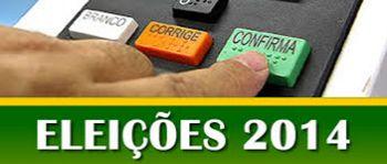 TRE apreende placas de candidatos em Aracaju e Itabaiana