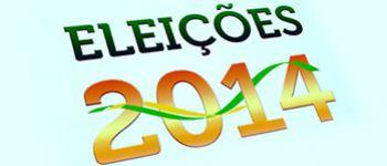 Hor�rio Eleitoral Gratuito no R�dio e TV termina nesta quinta-feira