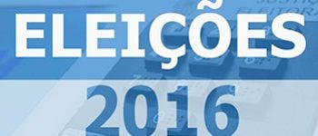 Em Ribeir�polis e Frei Paulo, candidatos ao cargo de vice-prefeito s�o substitu�dos por suas respectivas coliga��es